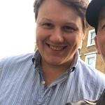 Ben M.'s avatar