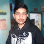 Madhavendra P.