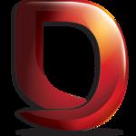 DexDel I.