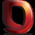 DexDel