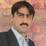 Dr Muhammad