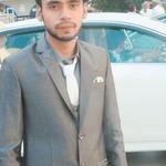 Usama Shafiq