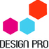 DesignPro +.