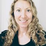 Sally B.'s avatar