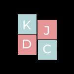 KJDC Marketing Agency