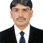 Hamesh R.