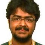 Shankar L.