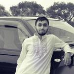 AR rahman O.