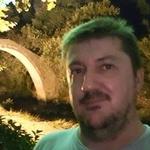 Achilleas K.'s avatar