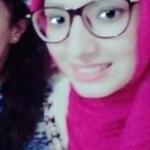 Sidra M.