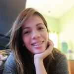 Sheila O.'s avatar