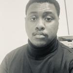 Leon G.'s avatar