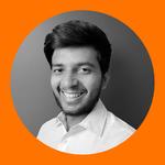 Pradyuman R.'s avatar