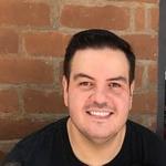 Rodrigo S.'s avatar