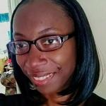 Rosalee N.'s avatar
