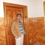 FAHAD B.