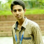 Masodur Rahman S.