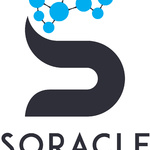 Soracle's avatar