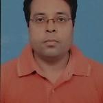 Abhishek kumar Raushan