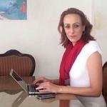 Lisa Samira M.