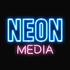Neon M.