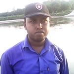 Abusayt1