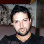Taha Qureshi