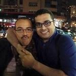 Mahmoud F.