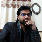 Khurram M.