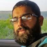 muhammad tariq