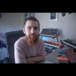 Jonathan R.'s avatar