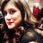 Priyanka D.
