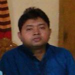 Syed Mohaimanur R.