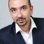 John M.'s avatar