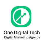 Onedigitaltech's avatar