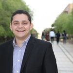 Abdelrahman Y.'s avatar