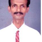 Venkatesh R.
