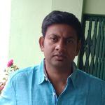 Sanjib D.