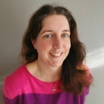 Briony T.'s avatar