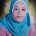 Amany's avatar