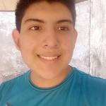 Danilo P.'s avatar