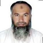 Burhan A.'s avatar