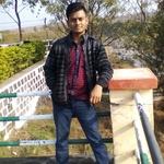 Abhishek Kumar prajapati