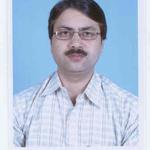 Nirmal M.
