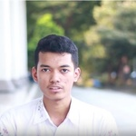 Burhanuddin