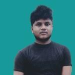 Raman's avatar