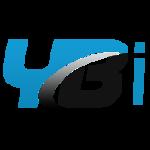 YBI S.