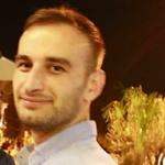 Artan Karaj