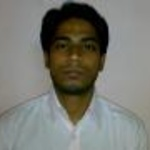Mahbubur Rahman S.