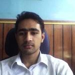 DMadhav D.